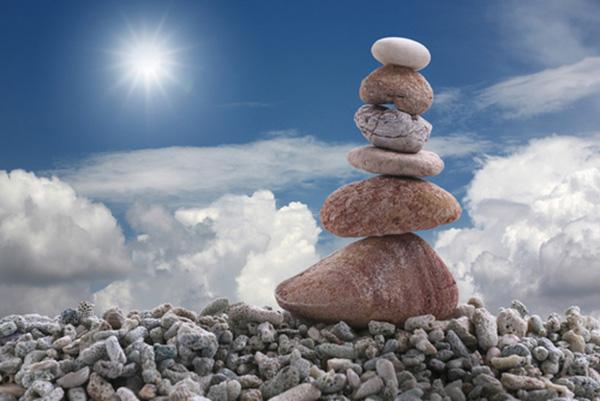 Stones5 600